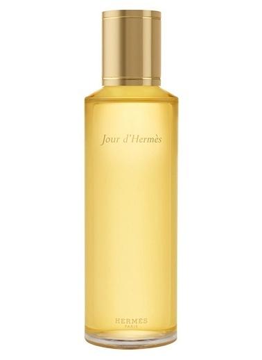 Hermes Jour D'Edp 125 ml ( Refill ) Kadın Parfüm Renksiz